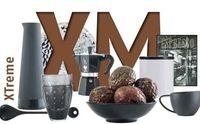 XTreme Matt XM (HPL ELEMENT)
